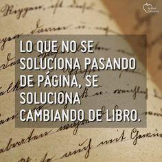 #serpositivo   #frase #frases #frasedeldia  #positivo   #frasedelavida