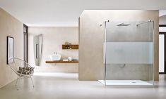 Box doccia Separet Otto - ARBLU Bathtub, Bathroom, Design, Standing Bath, Washroom, Bathtubs, Bath Tube, Full Bath