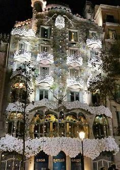 Nadal a Barcelona 2016, Catalonia #catalonia #mycatalunya