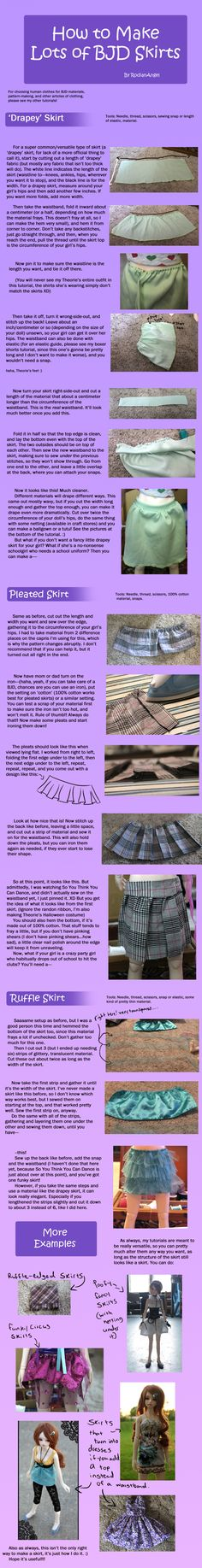 how_to_make_lots_of_bjd_skirts_by_rodianangel-d6l0b4o.jpg 456×3,547 pixels