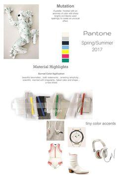 tuesday trending: evolve into spring/summer 2017   @meccinteriors   design bites   #colourtrends #designtrends #2017colour #2017trends