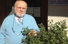 Caritas bene nuovi corridoi umanitari Stato Chiesa e Comunità Sant'Egidio