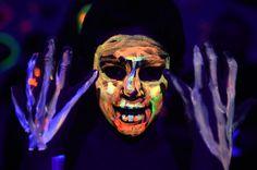 Week 25 - THE BOSTON SHAKERS = Black Magic ( Fan Made - Radio Edit ) Black Magic, New Music, Boston, Joker, Track, Fan, Runway, The Joker, Truck