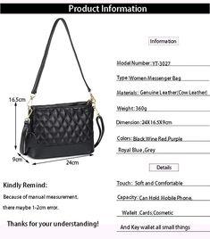 f61433c45327 38% СКИДКА|COMFORSKIN/брендовая Роскошная сумочка высокого качества с  геометрическим рисунком; женские сумки мессенджеры; женские кожаные сумки  на плечо ...