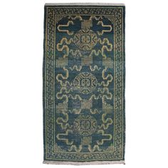 Shop chinese and east asian rugs and other antique and modern rugs from the world's best furniture dealers. Tibetan Dragon, Asian Rugs, Tibetan Rugs, Modern Rugs, Rugs On Carpet, Cool Furniture, Chinese, Antiques, Knots