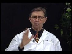 Lipitor or Zocor?  Home Blood Pressure Tests, Cancer detection tests - WATCH VIDEO HERE -> http://bestcancer.solutions/lipitor-or-zocor-home-blood-pressure-tests-cancer-detection-tests    *** cancer detection from blood test ***   H Robert Silverstein medical director of the Preventive Medicine Center discusses statins for treatment of cholesterol, home blood pressure checking (OMRON wrist cuffs), blood pressure treatment, cancer prevention tests, Cable TV show – Putti