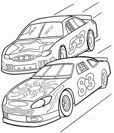 get the latest free car printable coloring pages images favorite coloring pages to print online