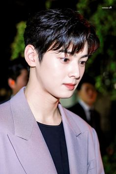 Cha Eun Woo Astro, Ulzzang Korea, Handsome Faces, China, Asian Boys, Kdrama, Boyfriend, Wattpad, Actors