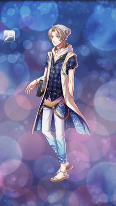 http://kneesockscollector.net/wiki/yume-100/image/prince/e058.jpg