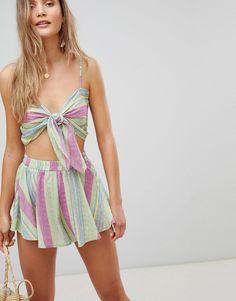 e46e04e774 Maryna Linchuk for Chantelle Beachwear 2014 | Beachwear campaign |  Pinterest | Swimwear, Campaign and Models