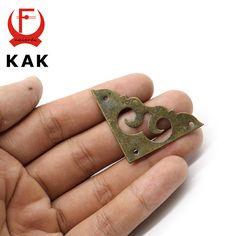 $1.01 (Buy here: https://alitems.com/g/1e8d114494ebda23ff8b16525dc3e8/?i=5&ulp=https%3A%2F%2Fwww.aliexpress.com%2Fitem%2F10PCS-KAK-Antique-Frame-Accessories-Notebook-Menu-Corner-Decorative-Protector-Jewelry-Box-Book-Scrapbook-Bronze-Corner%2F32705184910.html ) 10PCS KAK Antique Frame Accessories Notebook Menu Corner Decorative Protector Jewelry Box Book Scrapbook Bronze Corner Bracket  for just $1.01