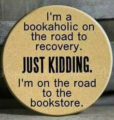 Ha! So me!!