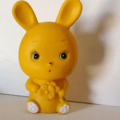 vintage squeeze toys - Google Search