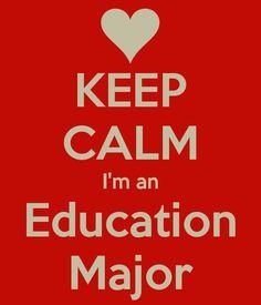 115 Best Education Major // Future Teacher images in 2013