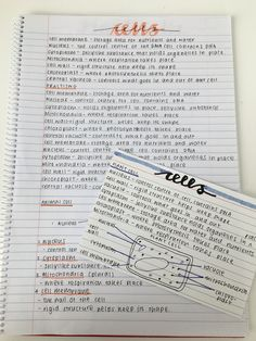 Pinterest// ijackson666 // #HandwritingTips