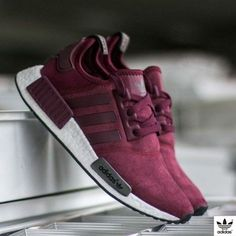 buy online bb374 1090e Adidas Women Shoes - Adidas Women Shoes - Women Adidas NMD Boost Casual  Sports Shoes Clothing, Shoes Jewelry   Women adidas women shoes - We reveal  the news ...