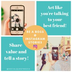 How to be confident on Instagram Stories and sell your business! #socialmediamarketing #socialmediatips #instagramtips Sell Your Business, Business Tips, Instagram Tips, Instagram Story, Social Media Tips, Social Media Marketing, Your Best Friend, Best Friends, Talking To You