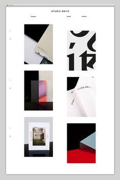 http://designspiration.net/image/2532210959340/