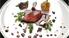 50 Best Restaurants | N°3 Osteria Francescana
