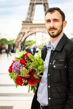 Oameni si flori 01Interesart