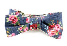 Wallace Bow Tie