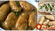 Chicken Wings, Meat, Red Peppers, Buffalo Wings