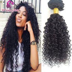 Styling Products 1pcs Europe America Style Chemical Fiber Braiding Hair Synthetic Crochet Braid Hair Extensions Jumbo Braids Hair Dreadlocks Hot Sale 50-70% OFF
