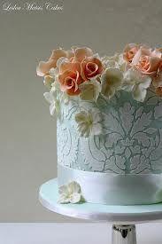 leslea matsis cakes - Google Search