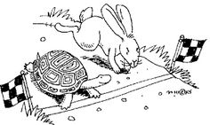 Christian Turtles And Believer Bunnies Teen Devotion - Dare 2 Share Youth Ministry Resources Teen Devotional, Leadership Strengths, Goof Troop, Clipart Black And White, Free Teen, Sunday School Lessons, Youth Ministry, Small Groups, Clip Art