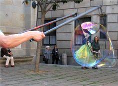 Barcelona. Abril 2011 | Alcoiama Blog: Cositas de andar por casa: RECETAS DE COCINA, FOTOS.