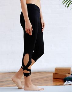 [Visit to Buy] Sports Clothing Yoga Fitness Yoga Pants Sportswear Aerobic Sport Tights Women Fitness Clothes Running Tights Women Yoga Leggings #Advertisement