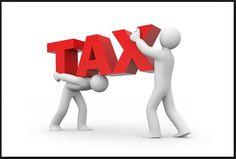 Taxes bothering you..? Contact larsen gangloff and larsen…! #larsengangloff&larsen, #bookkeepin, #incometax