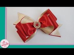 Master-class in the technique of Kanzashi. In the master-class, do-it-yourselfer hair accessories - scrunchy on her head, her decorate composition of colors . Hobbies For Women, Hobbies To Try, Hobbies That Make Money, Ribbon Hair Bows, Diy Hair Bows, Diy Ribbon, Headband Hairstyles, Diy Hairstyles, Diy 3d