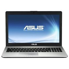 ASUS N56VJ-DH71 15.6 LED Notebook Intel Core i7-3630QM 2.4GHz 8GB DDR3 1TB HDD DVD-Writer NVIDIA GeForce GT 635M Bluetooth Windows 8 Home Premium 64-bit Black Aluminum . $1073.67