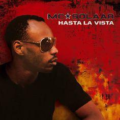 Found Hasta La Vista by MC Solaar with Shazam, have a listen: http://www.shazam.com/discover/track/5296268