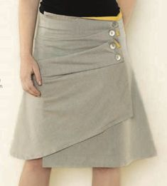 DIY - awesome skirt!