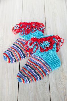 _MG_0615s Knitting Socks, Fingerless Gloves, Arm Warmers, Stitch, Pattern, Handmade, Crocheting, Inspiration, Fashion