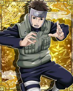 Captain Yamato