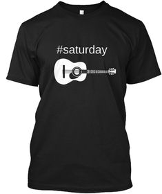 guitar is for the moments to serenade someone with your acoustic guitar. Play something to warm up the heart of your loved one. Great quality ship worldwide Wear your proud Acoustic Guitar, Ship, In This Moment, Warm, Play, Mens Tops, T Shirt, How To Wear, Women