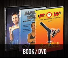 BOOK | DVD  http://www.dynamicsworld.com/products/media.html