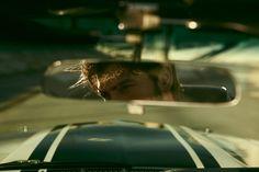 Will Brandt by Maximilian Motel #lifestyle #fashion #model #lariver