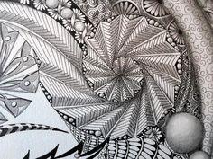 KunstKramKiste   für alle kreativen Seelen mit einer gesunden Neugier   Seite 8