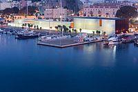 Cartagena (España) -