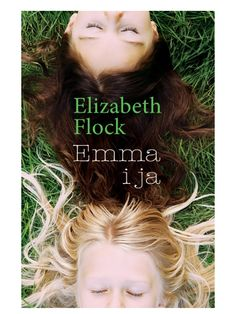 Emma i ja - Elizabeth Flock - ebook taniej Sell Your Textbooks, Used Textbooks, Book Club Books, Books To Read, My Books, Book Clubs, Running Away From Home, My Emma, Thing 1