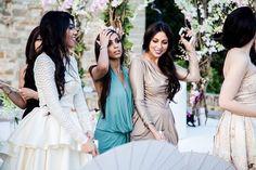 Un matrimonio un po' inusuale ...sposi da Dubai (foto Daniela Tanzi) www.tosettisposa.it #abitidasposa2015 #wedding #weddingdress #tosetti #abitidasposo #abitidacerimonia #abiti #tosettisposa #nozze #bride #modasottoleate lle #alessandrotosetti #domoadami #nicole #pronovias #alessandrarinaudo# realtime #l'abitodeisogni #simonemarulli #aireinbarcellona #rosaclara'#airebarcellona # زواج #брак #فساتين زفاف #Свадебное платье #حفل زفاف في إيطاليا #Свадьба в Италии