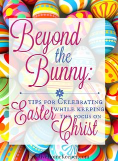 These 7 fun, family activities, and ideas are perfect for not only sharing the story of Christ's resurrection in age appropriate detail but also help to plant seeds of faith and hide God's Word in your little one's hearts. Easter Activities For Kids, Family Activities, Bible Activities, Easter Story, Easter Traditions, Easter Celebration, Faith, Easter Ideas, Easter Crafts