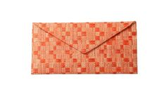 Nadine Clutch by Ann & Arayata - Hand woven in the Philippines and supports sustainable living.