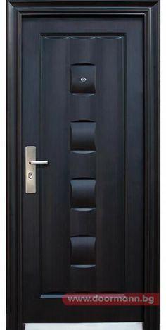 Benefits of Using Interior Wood Doors Flush Door Design, Door Gate Design, Wooden Front Door Design, Wooden Front Doors, Wood Doors, Bedroom Door Design, Door Design Interior, Bedroom Doors, Door Design Images