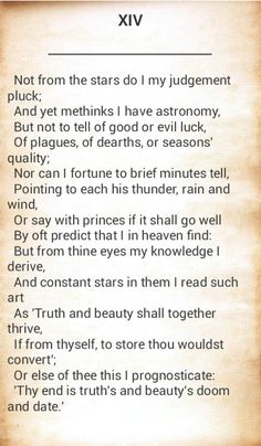 a perspective of death in william shakespeares sonnet 10 Perspective of death essay examples 1 total result a perspective of death in william shakespeare's sonnet 10 1,003 words 2.