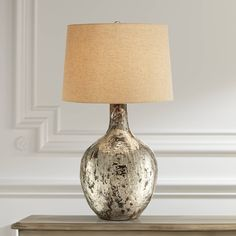 29 Best lamps images | Table lamp, Ceramic table lamps